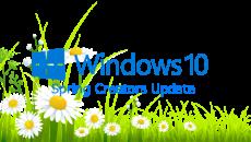 Resumo de todas as novidades que chegarão com a Spring Creators Update no Windows 10