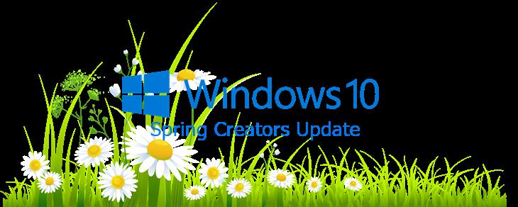 Próxima grande atualização para o Windows poderá ser chamada de…