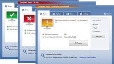Windows Defender é o antivírus mais usado em empresas