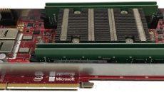 A Microsoft fez uma grande aposta em chip de computador reprogramável: FPGA
