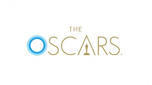 Cortana já está preparada para o Oscar 2018 e você?