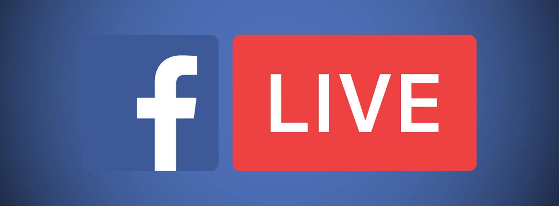 Facebook acaba de lançar um aplicativo de streaming de vídeo para o Xbox One