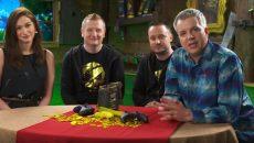 Inside Xbox: conheça esse novo canal oficial de notícias relacionados ao Xbox