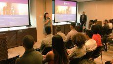Microsoft Student Day teve até discussão sobre carreira e representatividade negra nas universidades brasileiras