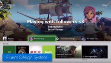 Microsoft dá uma pequena amostra do novo sistema de avatares do Xbox