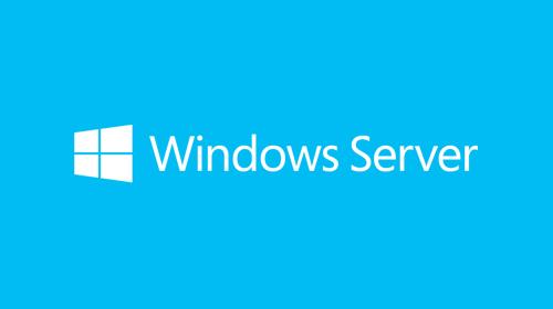 Windows Server 2019 disponível em versão Preview