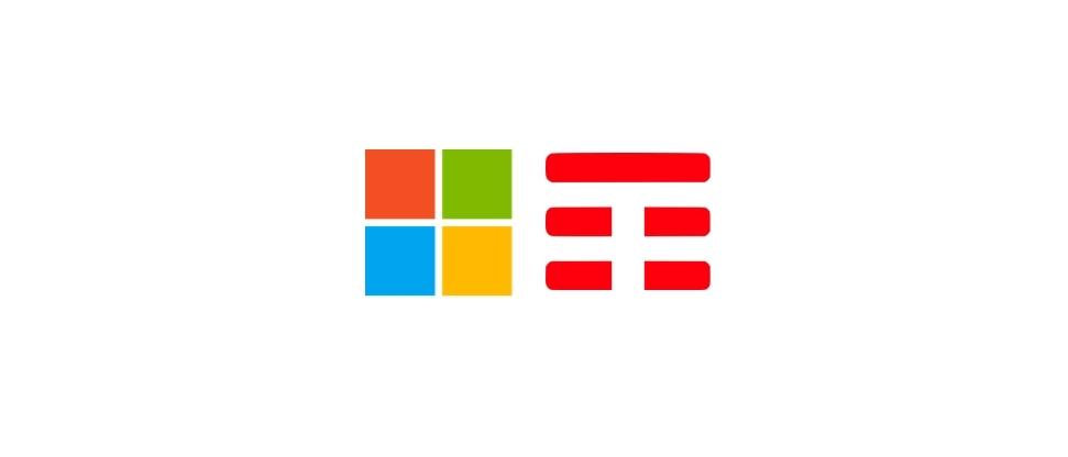 TIM vai acelerar sua transformação digital com a ajuda da Microsoft