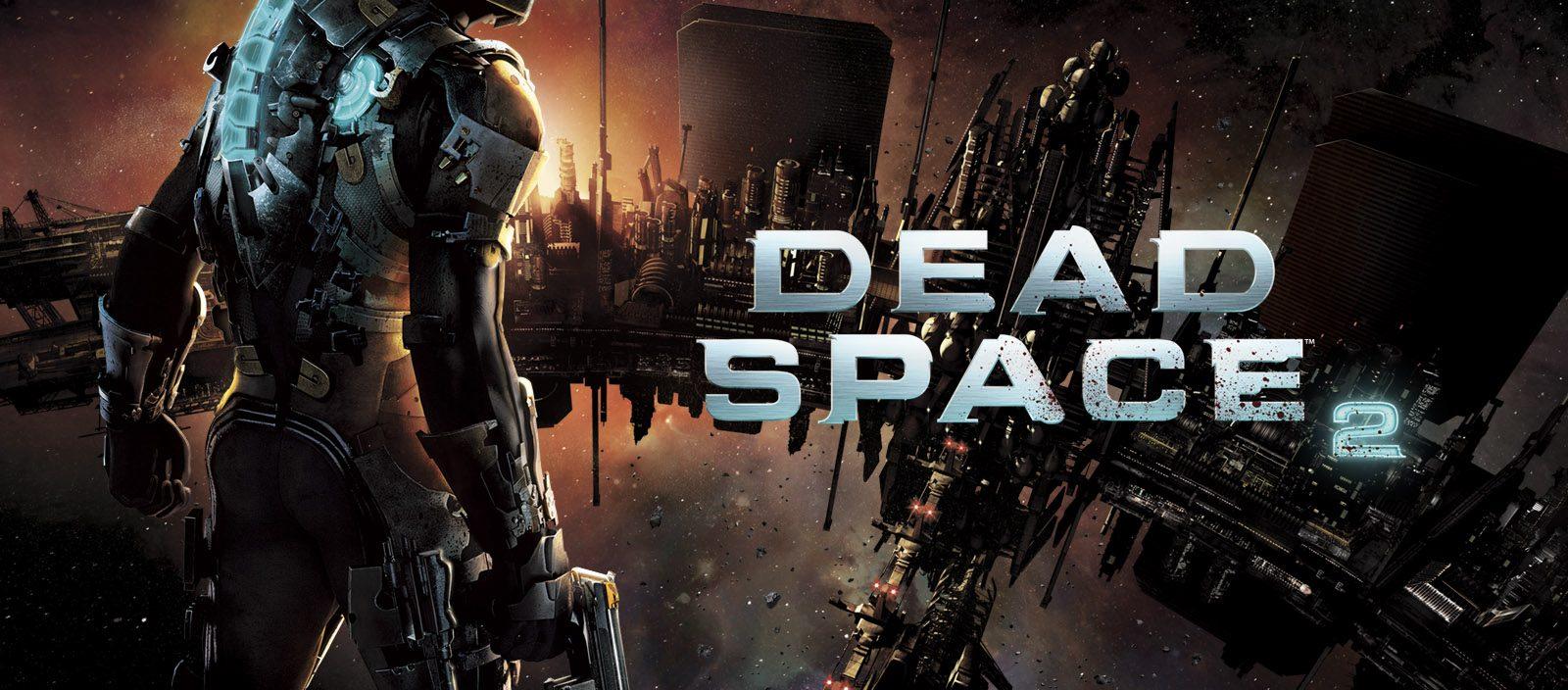 Assassin's Creed Syndicate e Dead Space 2 disponíveis de graça