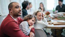 Microsoft altera o processo de verificação de contas de crianças