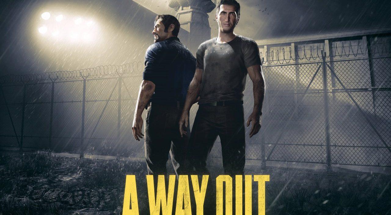 [Análise] A Way Out… vale a pena?