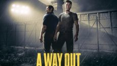 [Análise] A Way Out… vale a pena?