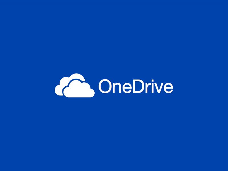 Aplicativo OneDrive para Android agora tem a capacidade de recuperar arquivos excluídos
