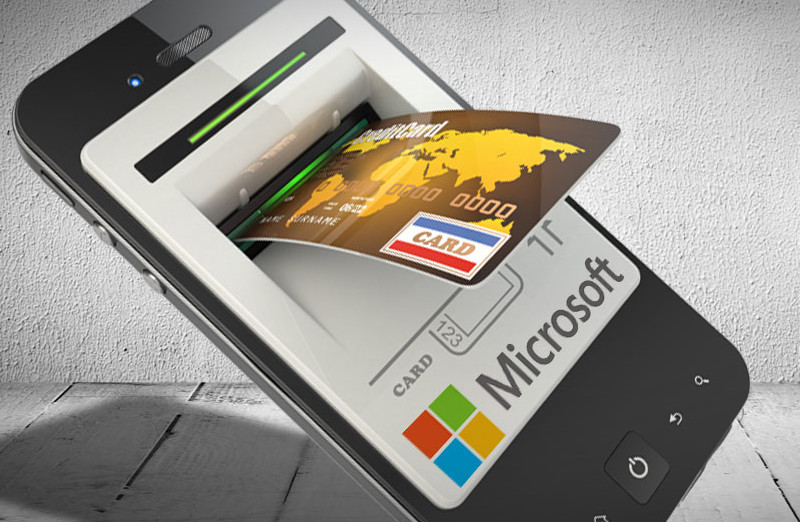[Exclusivo] Microsoft Pay começa a chegar para usuários brasileiros