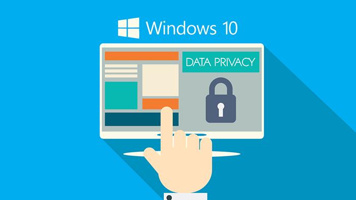 Microsoft é processada pelo MPF por coletar dados de usuários brasileiros