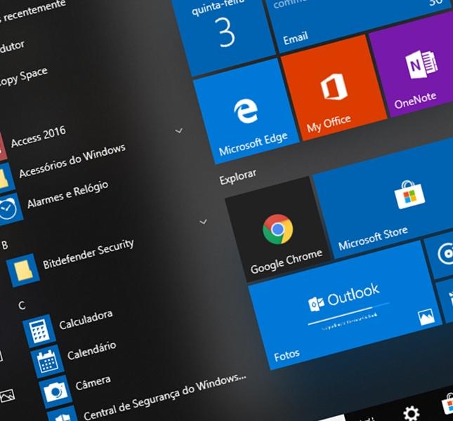 Chrome congelando depois da atualização de abril do Windows 10? A Microsoft já sabe disso…