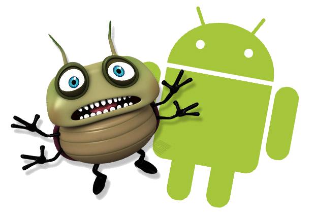 Falha dá ao Google acesso a todas as mensagens de texto no seu dispositivo Android