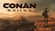 Conan Exiles disponível para download para o Xbox One
