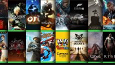 [Jogos] Pequenos estúdios encontram na Microsoft uma parceria especial