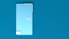 Executivo da Google: talvez em menos de cinco anos o celular não tenha mais esse formato que tem hoje...