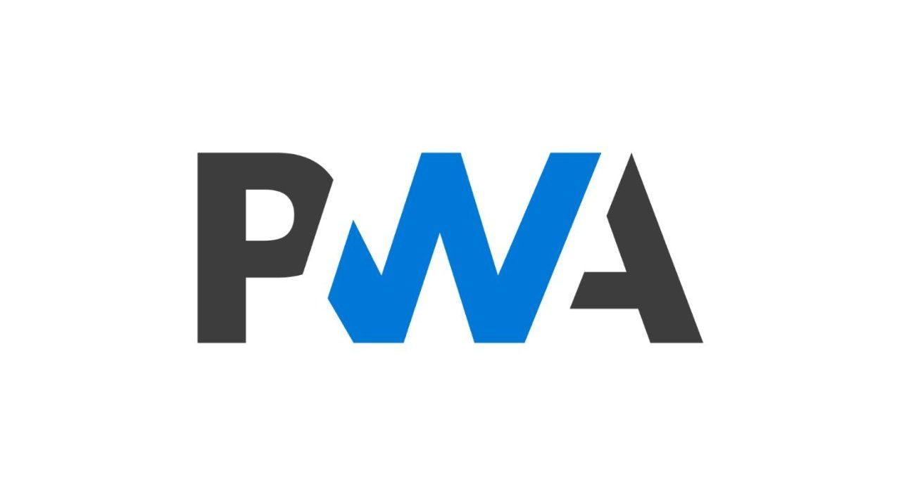 [GUIA PWA 02] Comece com os PWAs