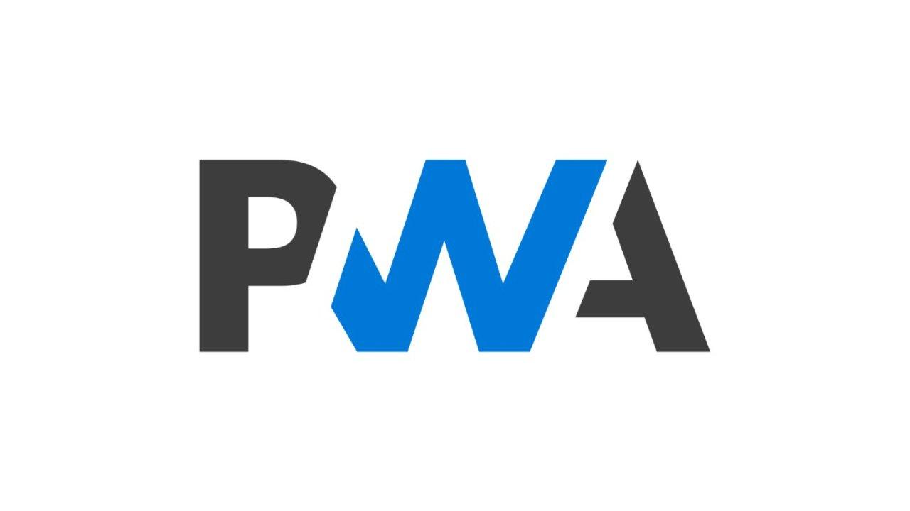 [Vídeo] O que são os PWA? Suas vantagens e desvantagens de maneira simples