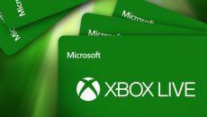 Xbox Live e Outlook passam por instabilidade desde ontem