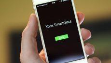 Aplicativo Xbox 360 SmartGlass não está mais disponível