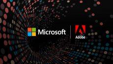 Adobe e Microsoft anunciam novidades relacionadas ao formato PDF no Office Online