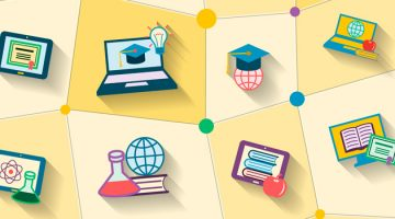 [Grátis] Aulas online sobre Microsoft Project e Word