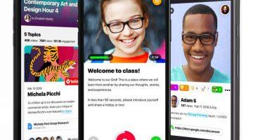 Microsoft compra plataforma de vídeos voltada para educação Flipgrid