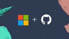 GitHub pode ser a próxima grande compra da Microsoft