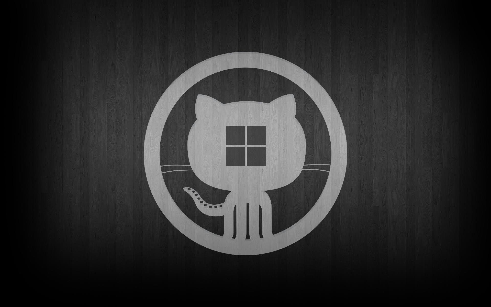 Confirmado! A Microsoft comprou o GitHub por US $ 7,5 bilhões