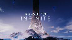 Conheça os primeiros detalhes do novo Halo Infinite