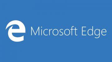 Dicas para se tornar um expert no Microsoft Edge