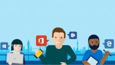 Fórum da Microsoft deixará de oferecer suporte ao Windows 7 e 8.1 e mais…