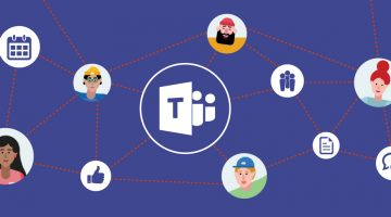 Microsoft Teams completa 2 anos de vida e ganha recursos inovadores