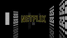 [Rumor] Analista prevê que Microsoft pode comprar a Netflix