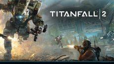 Titanfall 2: Edição Ultimate em promoção por apenas R$ 22,35