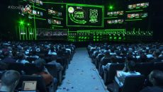 Xbox Game Pass ganha novos jogos e novidade baseada em AI
