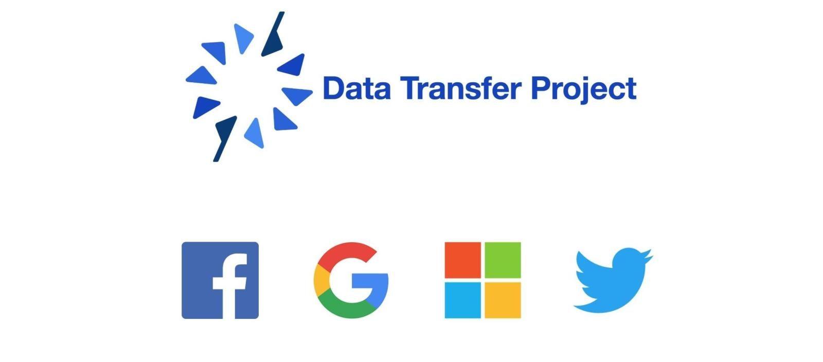 Facebook, Microsoft, Google e Twitter trabalhando juntos? em que?