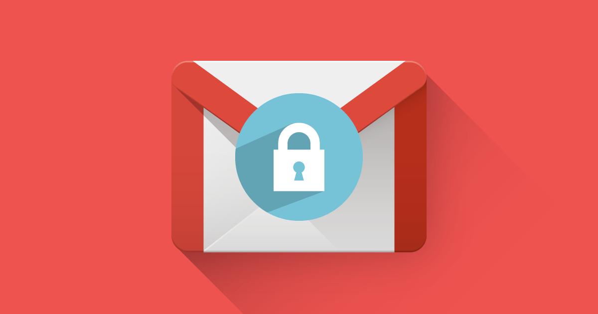 Google permite que terceiros leiam seus e-mails sem sua permissão