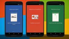Funcionário afirma que a Microsoft lançará um telefone com Android em breve