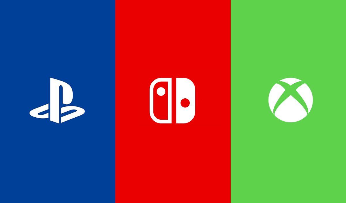 Nintendo Switch pode vender mais que Xbox e Playstation este ano