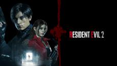 Resident Evil 2 para Xbox One disponível em pré-venda