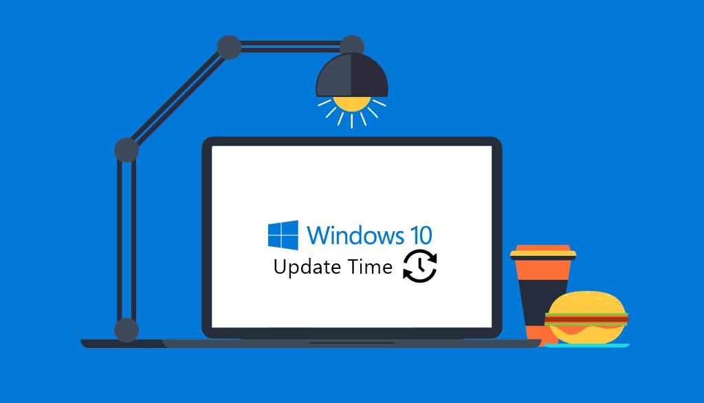 Atualização cumulativa de julho disponível para o Windows 10 Desktop e Mobile