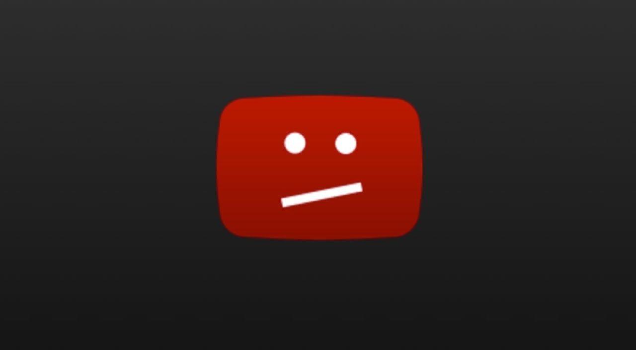 Como deixar o Youtube mais rápido no Microsoft Edge?
