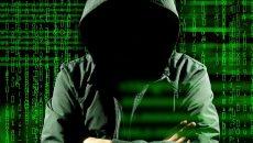 Microsoft identifica e bloqueia ataques de hackers russos
