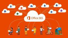 Você poderá instalar o Office 365 em quantos dispositivos quiser