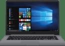 Surge novo suposto problema com a atualização de outubro do Windows 10
