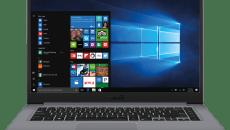 Próxima grande atualização do Windows 10 será chamada de…